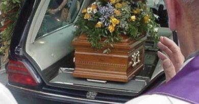 5 regole per riconoscere un'agenzia funebre seria