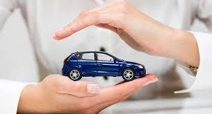 Come funziona l'assicurazione auto temporanea