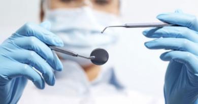 Dentisti Low Cost: tutta questione di Marketing